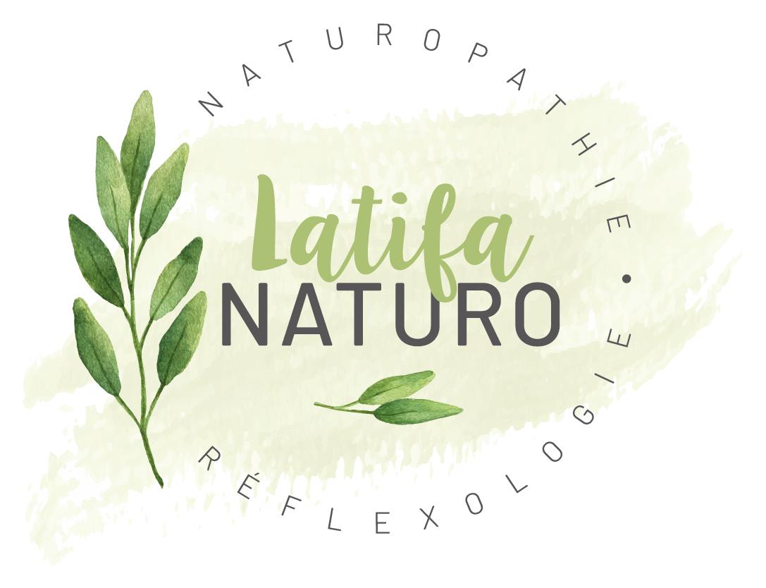 Latifa Naturo