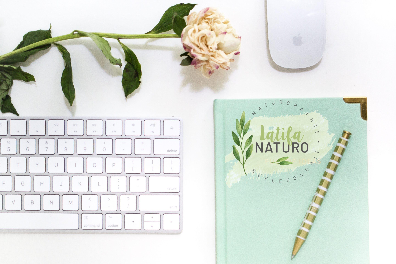 suivi bilan naturopathie